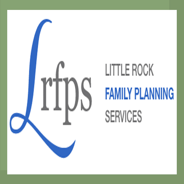 About - Little Rock Family Planning Services abortion clinic in Little Rock, Arkansas